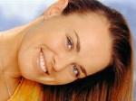 Мартина Хингис выйдет замуж за чешского теннисиста