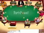Крупнейшее интернет-казино купит онлайновую империю