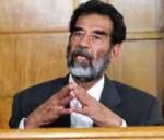 Саддам Хуссейн казнен