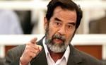 Биография Саддама Хусейна
