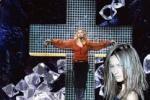 Главные события мира моды 2006