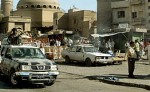 Казнь Хусейна может привести к распаду Ирака - эксперт