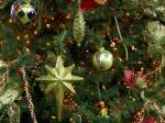 Обстановка квартиры приманит удачу в Новом году