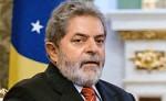 Глава Бразилии осудил волну насилия, обрушившуюся на Рио-де-Жанейро