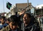 За год в Ираке насильственной смертью погибли 16273 человека