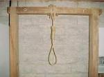 В Пакистане мальчик повесился при имитации казни Саддама