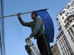 Румыния и Болгария вошли в состав Евросоюза