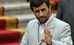 Иран продолжит реализацию ядерной программы, несмотря на резолюцию СБ
