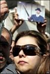 Сторонники Саддама обещают отомстить