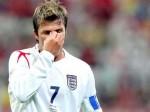 """Наставник """"Арсенала"""" призвал вернуть Бекхэма в сборную Англии"""