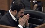 Казнь Хусейна похоронила надежду открыть тайны эпохи его правления