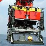 Глубоководного робота отправят на ледяное дно