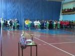 Белая Калитва. Видео Панорама от 28.12.06 (видео)