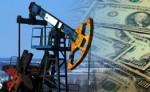 """""""Белнефтехим"""" заявляет, что уведомил Россию о введении пошлин на нефть"""