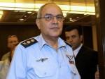 Глава генштаба ЦАХАЛ не торопится в отставку
