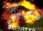 Techland готовит демоверсию Xpand Rally Xtreme