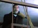 Арестован автор любительской видеозаписи казни Саддама Хусейна