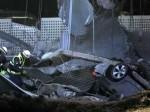 На месте теракта в мадридском аэропорту обнаружена первая жертва