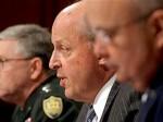 Глава американской разведки станет заместителем Кондолиззы Райс
