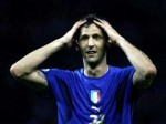Матерацци для полного счастья не хватает победы в чемпионате Италии