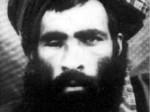 Лидер талибов пообещал воевать до победного конца