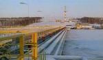 В Москве не знают о введении Минском нефтяной пошлины