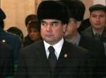 Руководитель Туркмении посулил гражданам доступный интернет