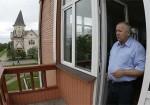 Бывшему ненецкому губернатору предъявили новые обвинения