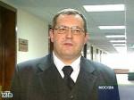 СПС разрешили участвовать в выборах Мособлдумы
