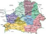 Россия обвинила Белоруссию в нарушении двусторонних соглашений