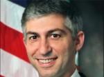 США заморозили счета сирийских научных институтов