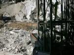 В мадридском аэропорту обнаружен пропавший без вести после теракта
