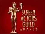 Актерская гильдия США назвала своих номинантов