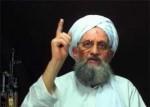 Аль-Завахири призвал остановить крестовый поход в Сомали