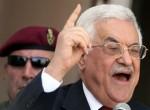 США выделили ФАТХу 86 миллионов долларов на борьбу с ХАМАСом