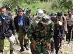 """Американцы помогут индонезийцам искать пропавший """"Боинг"""""""