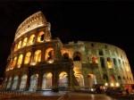 К кампании за отмену смертной казни привлекли Колизей