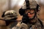 """Реализация новой стратегии США в Ираке начнется с """"зачистки"""" Багдада"""