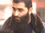 Британский мусульманин поплатился за демонстрацию против карикатур на пророка