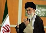 Блоггеры поторопились похоронить иранского аятоллу