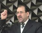 Ирак пригрозил пересмотреть отношения с критиками казни Саддама