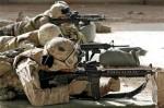 Пентагон по ошибке призвал погибших солдат вернуться в строй