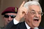 """Аббас объявил военизированное крыло """"ХАМАСа"""" вне закона"""