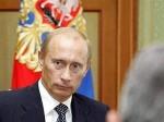 Владимир Путин подписал новый закон о миграции