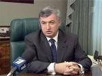 "Белорусская таможня позвала президента ""Транснефти"" в суд"