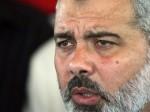 Исмаил Хания провез в сектор Газа 20 миллионов долларов