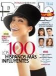Jennifer Lopez попала в список самых влиятельных испаноговорящих людей