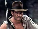 В 2008 году в мировой прокат выйдет 4-й фильм об Индиане Джонсе