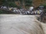 В Бразилии 50 человек погибли в результате ливней