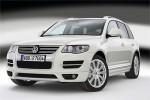 Volkswagen представил собственную линейку спортивных аксессуаров